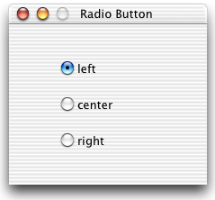 radio_button
