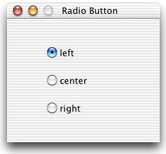 radio_button