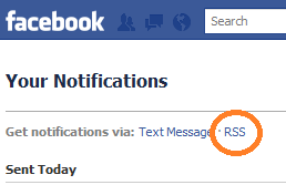 rss-notification-facebook