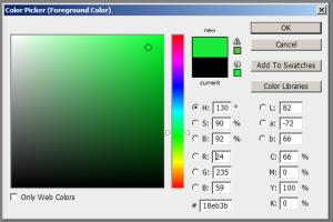 RGB_color_photoshop