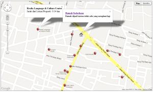 tampilan_lokasi_sekitar_google_maps