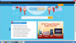 example_tideSDK_kaskus