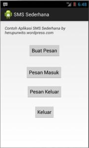 1_halamanutama