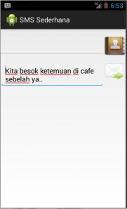 7_teruskan_SMS