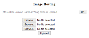 image hosting 2