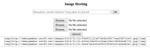 image hosting 3