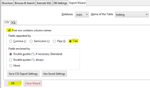 export_setting