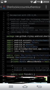 Screenshot_2014-05-31-20-04-54