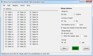 tampilan_aplikasi_merge_excel
